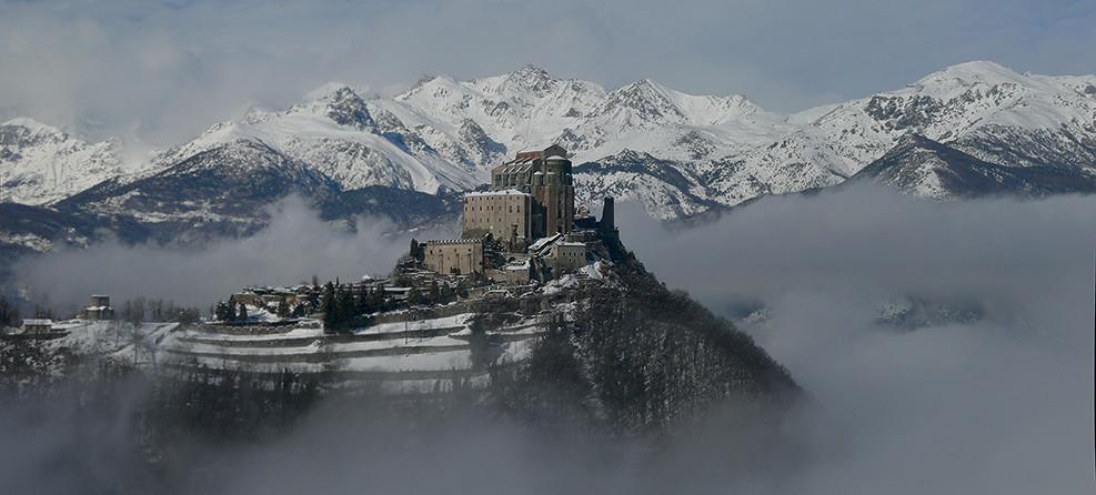 Piemonte (TO) - Colombardo Peak Trail Slider3